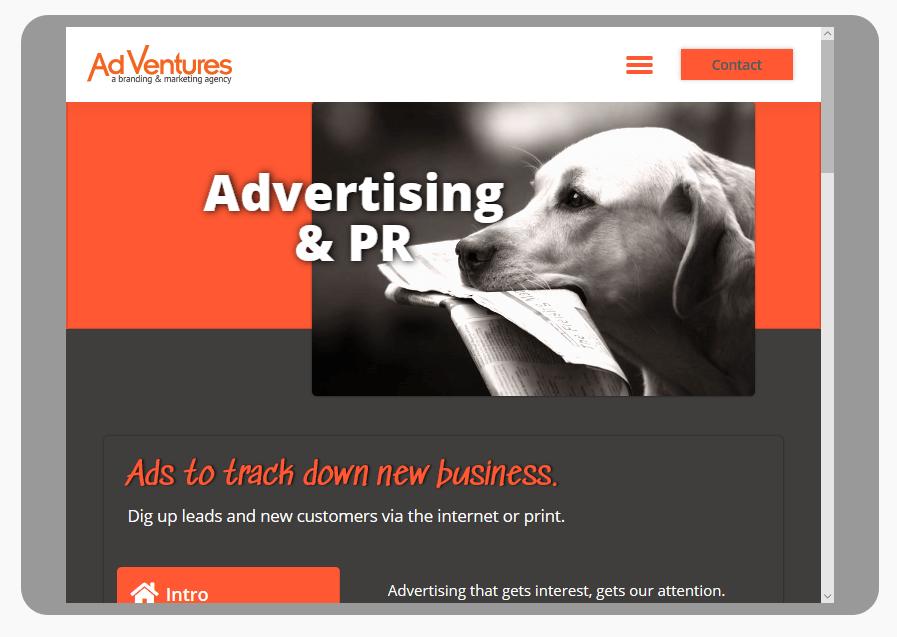 10.27.19 advertising correct