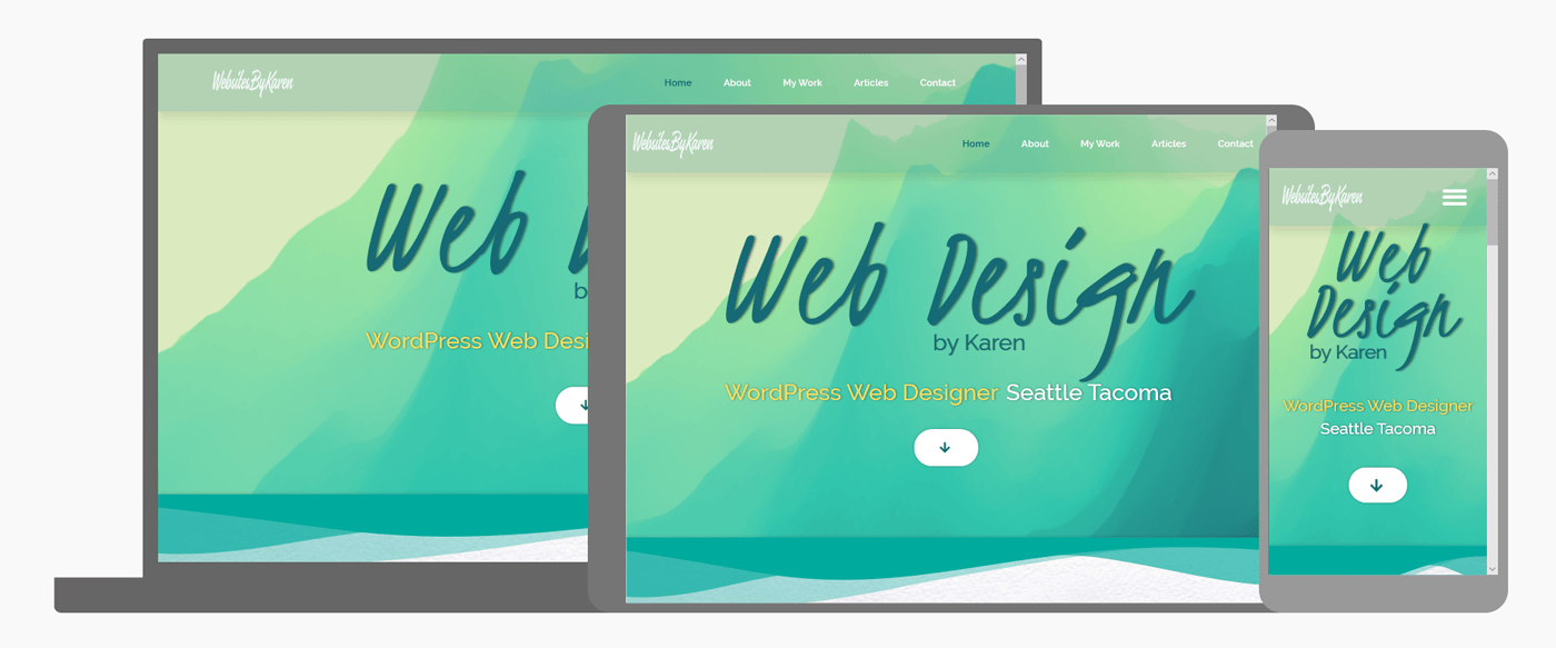 web-design-home-4.png